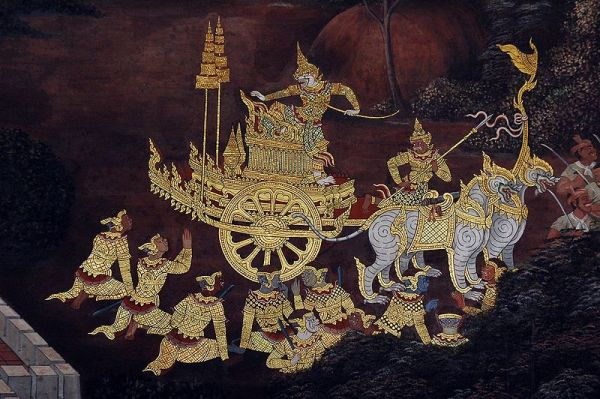 800px-WatPhraKeaw_Ramayana_Chariot