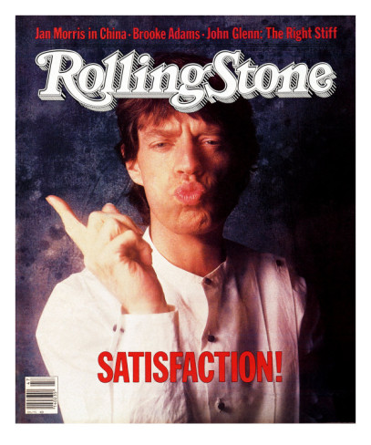 img-mick-jagger-satisfaction