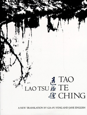 Tao-Te-Ching-McDonald-John-H-9780394718330